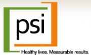 Logo: PSI.PNG