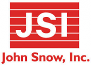 Logo: download (2).jpg