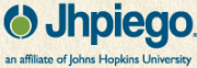 Logo: jhpiego.PNG