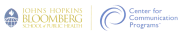 Logo: jhu 2.png