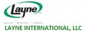 Logo: layne.PNG