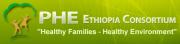 Logo: phe logo.PNG