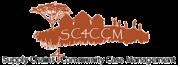 Logo: sc4ccm.png