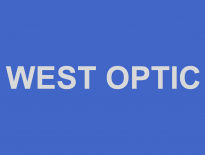 WEST OPTIC