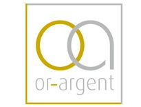 OR-ARGENT