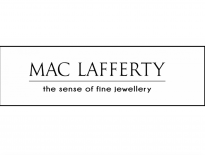 Mac Lafferty