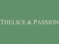 THELICE & PASSION