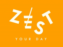 Zest Fresh Juice Bars