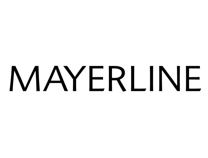 Mayerline