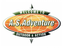 AS Adventure City