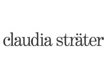 Claudia Strater