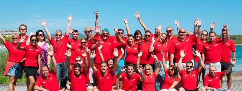 Event Management Mallorca – wir sind Ihr Partner