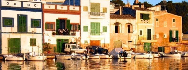 Teambuilding Mallorca jetzt auch auf Facebook