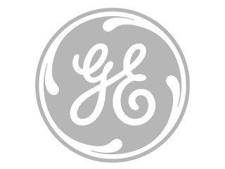GE - General Electric