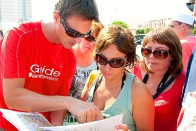 Eventmanagement Mallorca