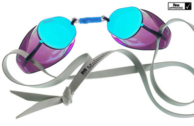 947538e19cad Find our full product range here   . Racing Lanes · Water Polo · Swedish  Goggles · Selected when it counts. Malmsten AB Båtföraregatan ...