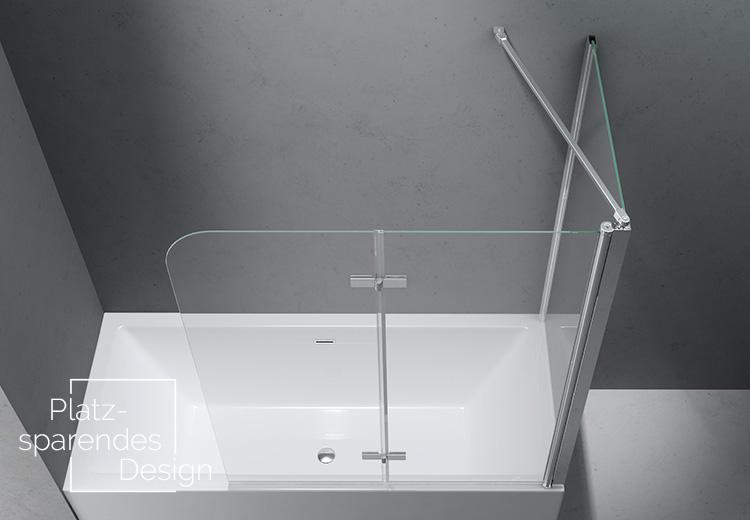 N\A 2 St/ück Badewannenabflussschutz Dusche Haarfilter Duschablaufschutz Filter Durable Silikon Badewanne und Badezimmer Abflussschutz
