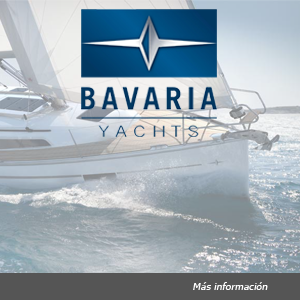 Flota Bavaria Monocasco