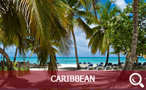 Boats and Catamarans renting in Caribbean