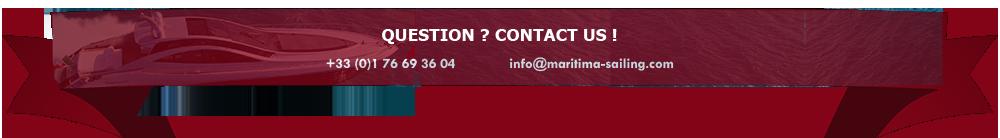 contact Maritima