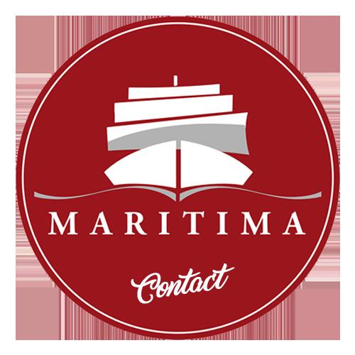 Contacter Maritima