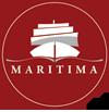 Maritima  Sailing