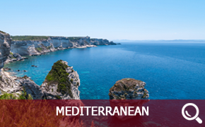 Boats and Catamarans renting in Mediterranean