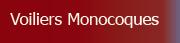 Location de monocoques en Croatie