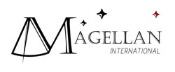 Magellan International
