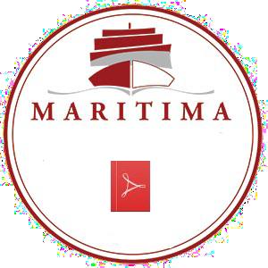 Fiche bateau en PDF, Sea Star de 2002 au départ de Praslin Marina