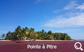 Tour de Guadeloupe