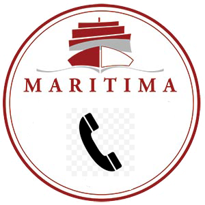 Téléphonez au + 33 (0) 1 76 69 36 04