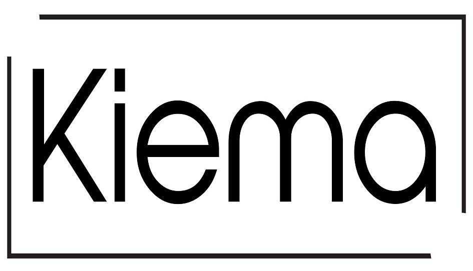 Wort-/Bildmarke: Kiema