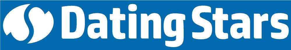 Wort-/Bildmarke: DatingStars