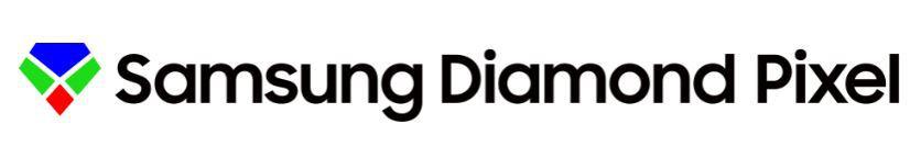 Bildmarke: Samsung Diamond Pixel