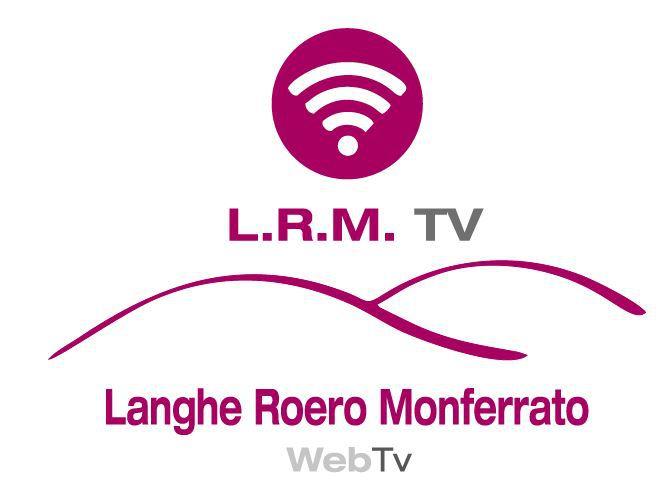 Bildmarke: L.R.M. TV LANGHE ROERO MONFERRATO WEBTV