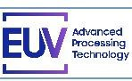 Bildmarke: EUV Advanced Processing Technology