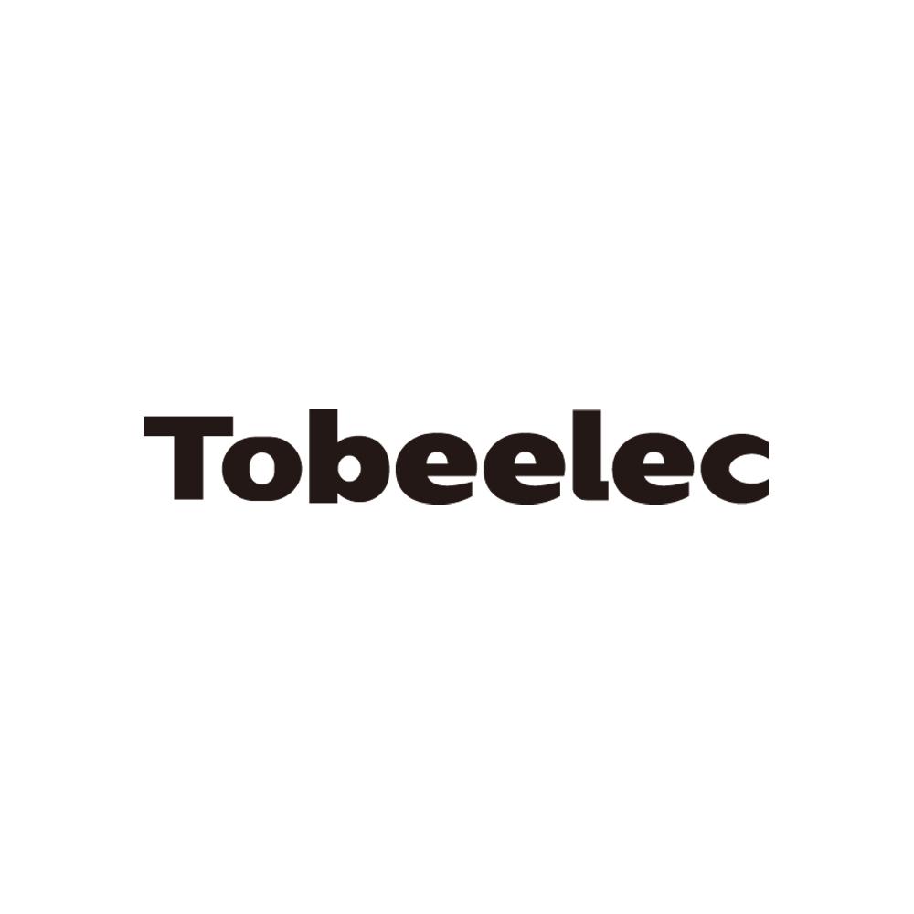 Bildmarke: Tobeelec