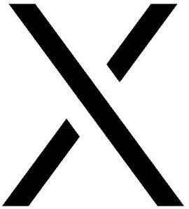 Bildmarke: X