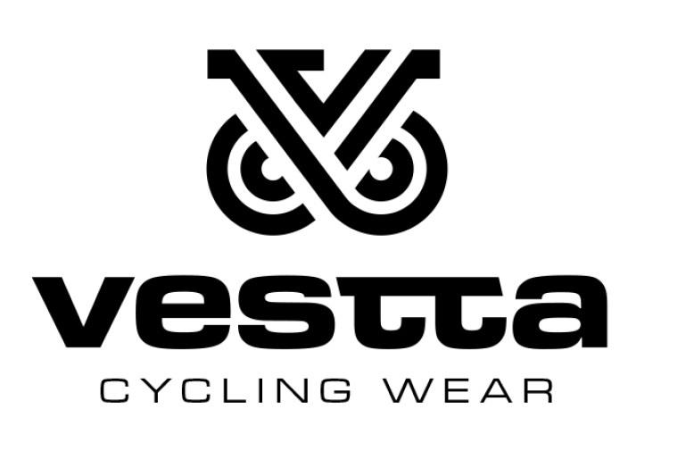 Bildmarke: VESTTA CYCLING WEAR