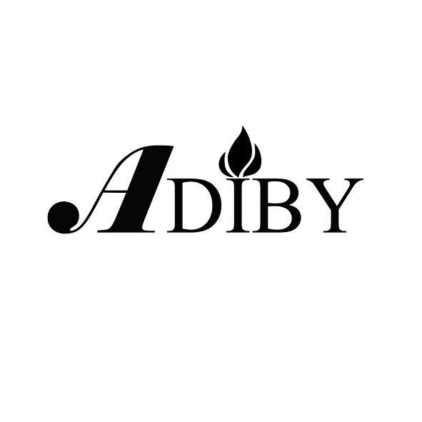 Bildmarke: ADIBY