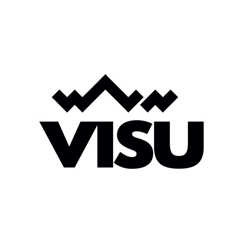 Bildmarke: VISU