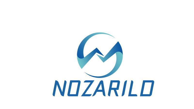 Bildmarke: NOZARILD