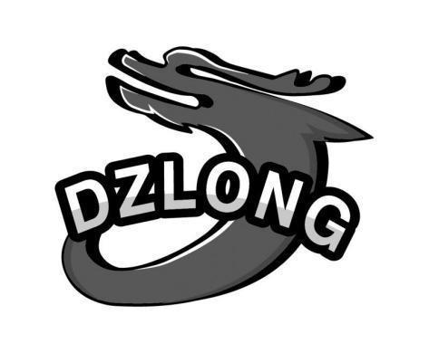 Bildmarke: DZLONG