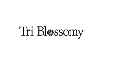 Bildmarke: Tri Blossomy