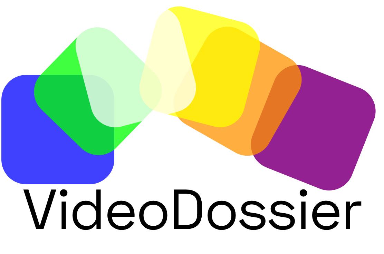 Bildmarke: VideoDossier