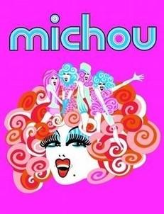 Bildmarke: michou
