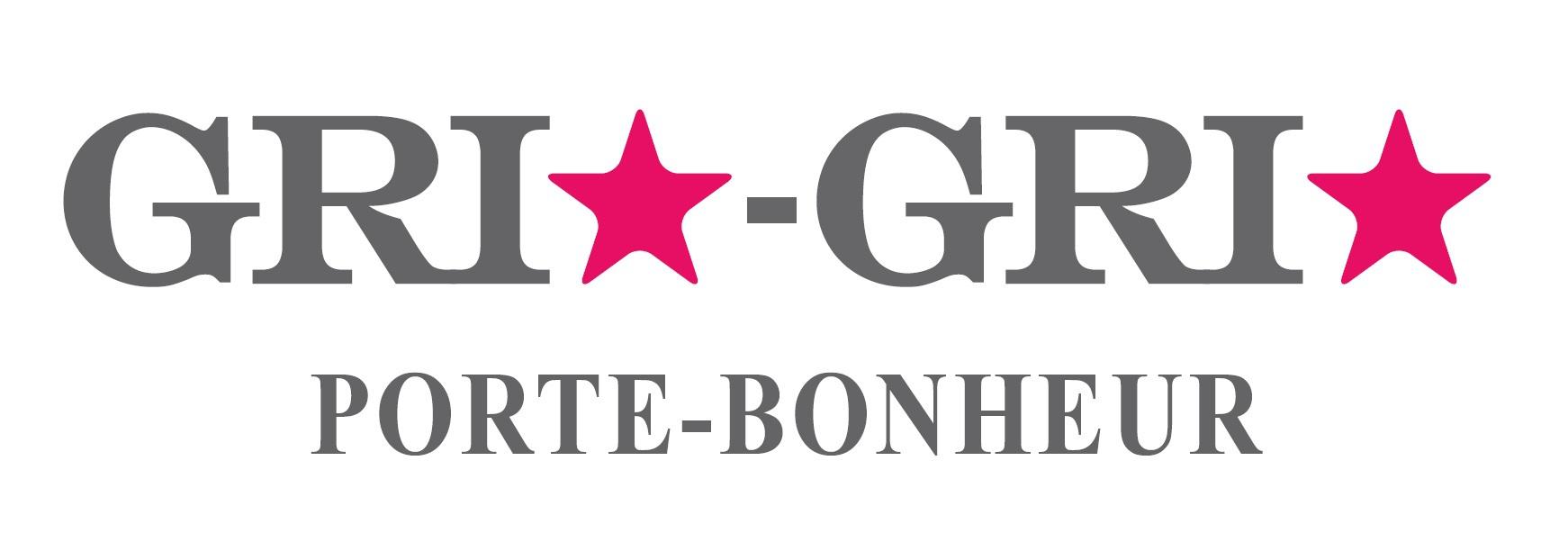Bildmarke: GRI*-GRI* PORTE-BONHEUR