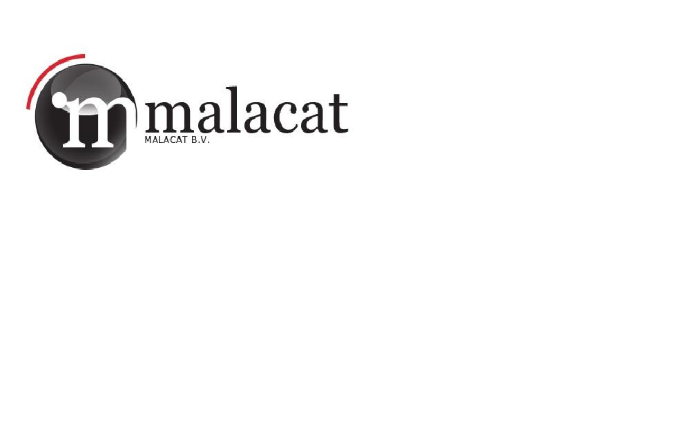 Bildmarke: Malacat B.V.