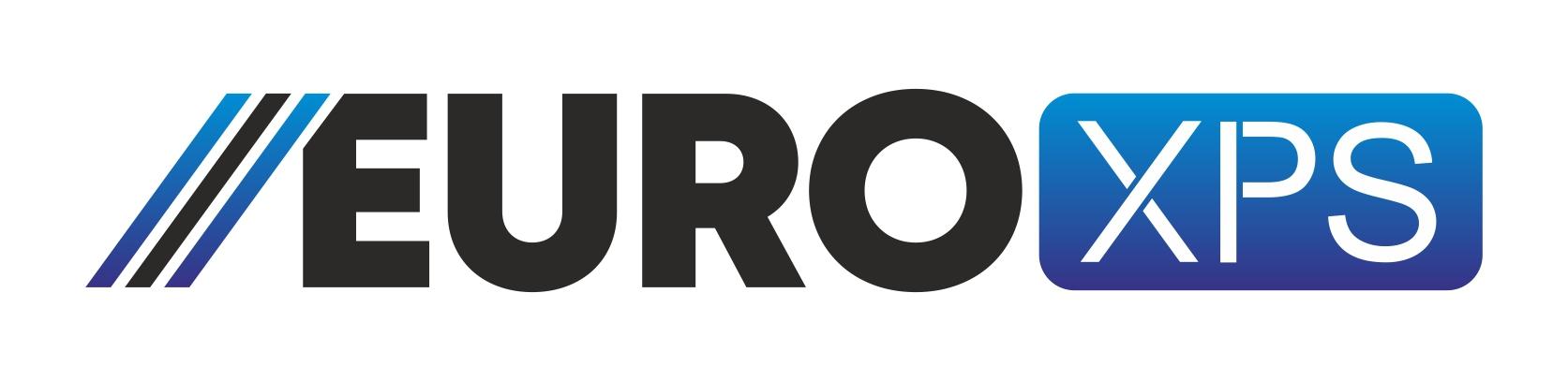 Bildmarke: EURO XPS